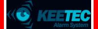 keetec.png