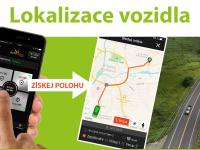 1-lokalizace-vozidla.png