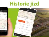 3-historie-jizd.png