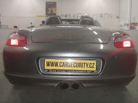 boxster-carsecurity-cz_1.JPG