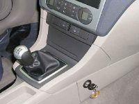 ford-focus-ii-mistral-manual.jpg