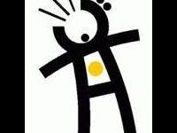 jablotron-logo-2_1.jpg