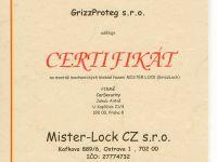 mister-lock.jpg