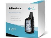 pandora-light-pager_1.jpg
