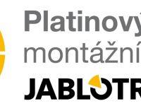 platinovy-partner_1.jpg