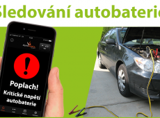 6-sledovani-autobaterie_1.png
