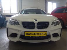 bmw-m-2-carsecurity-cz_1.JPG