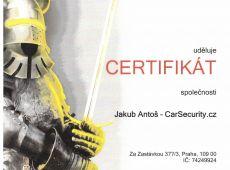 certifikat-construct.jpg