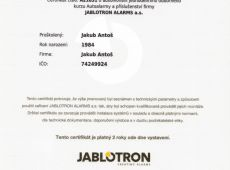 certifikat-jablotron.jpg