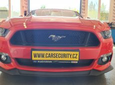 ford-mustang-www-carsecurity-cz-vampire.jpg
