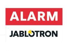 jablotron-web_1.jpg