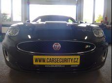 jaguar-xkr-www-carsecurity-cz_3.JPG
