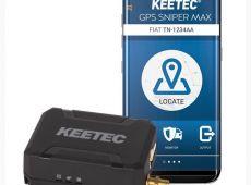 keetec-gps-sniper-max-box-app.jpg