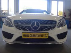 mercedes-benz-c-coupe-carsecurity-cz_2.JPG