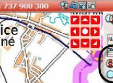 oni-mapa.jpg