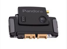 pandora-elite-jednotka.jpg