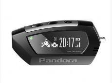 pandora-moto-pager.jpg