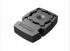 pandora-smart-moto-sirena.png