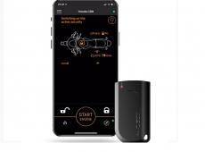 pandora-smart-moto.png