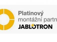 platinovy-partner-jablotron.jpg
