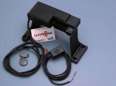 safetronic-3_1.jpg