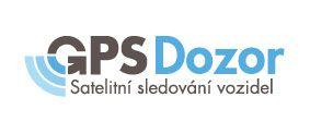 GPS Dozor