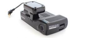 Jednokanálová kamera CH-100B