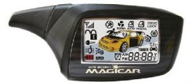 Magicar 1090AS