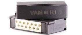 VAM R1