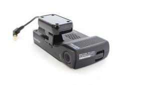 Kamery pro záznam jízdny, černé skříňky