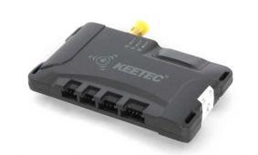 Keetec GPS Sniper