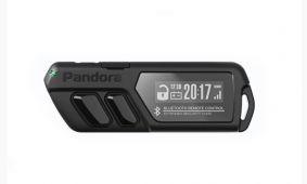 Pandora D-030 dvoucestný ovladač