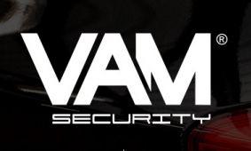VAM systém R1