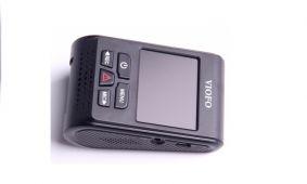 Viofo A119 s GPS
